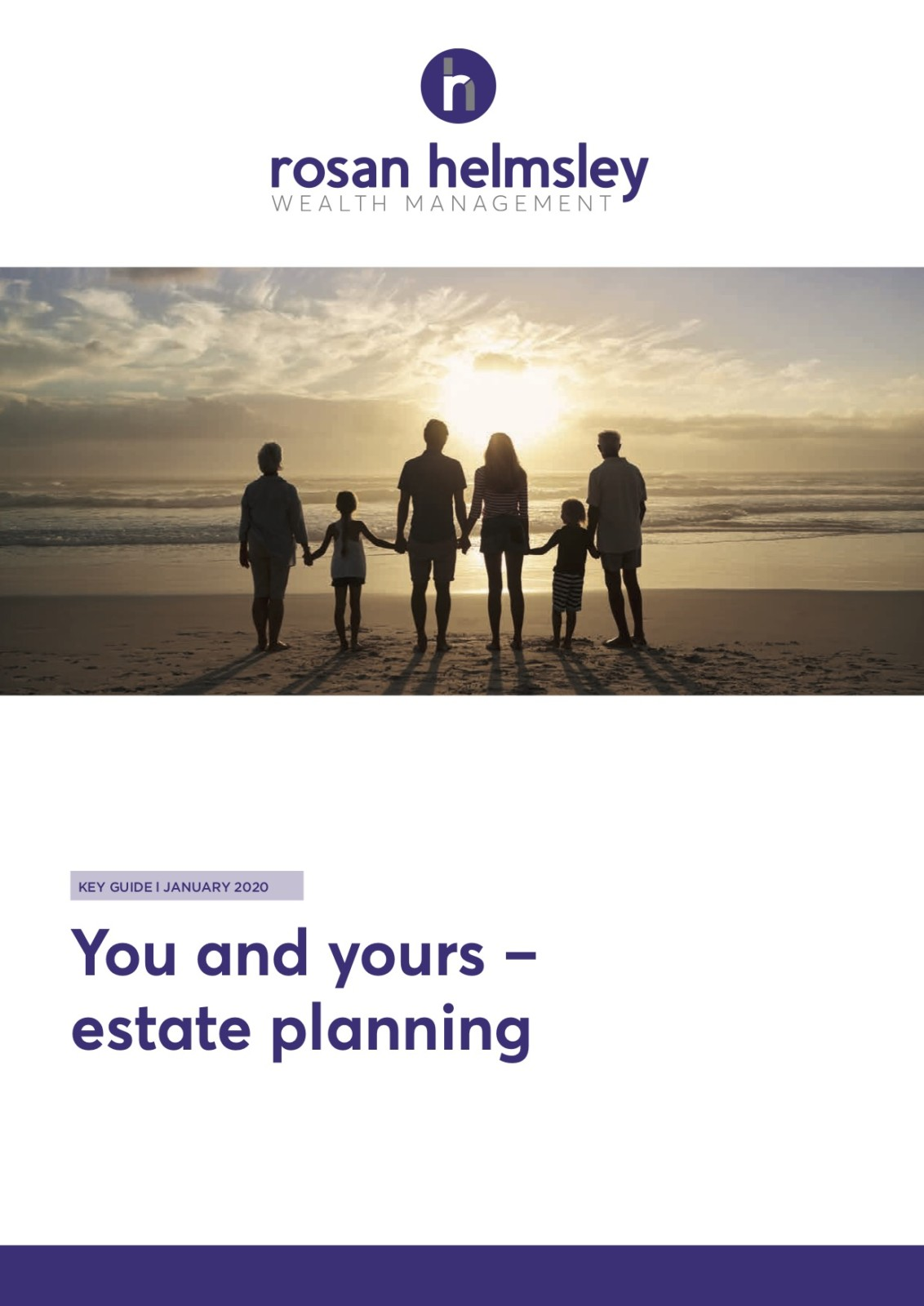 Estate Planning 6