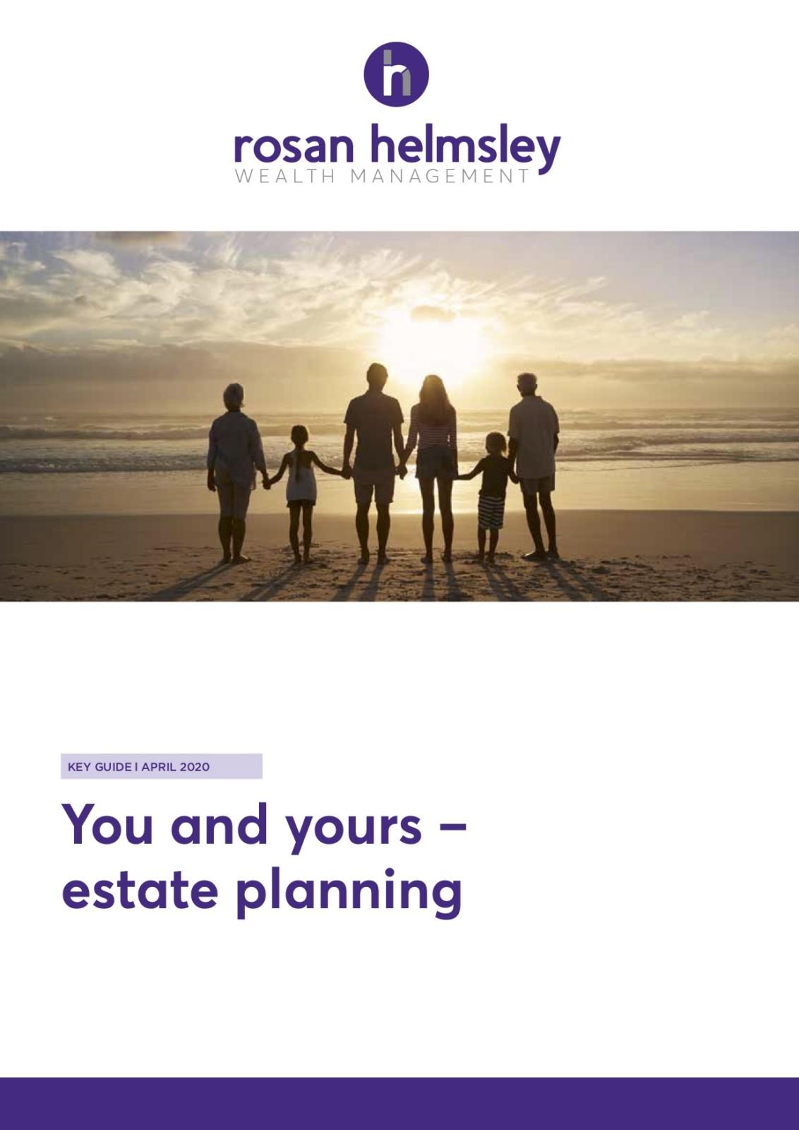 Estate Planning 7
