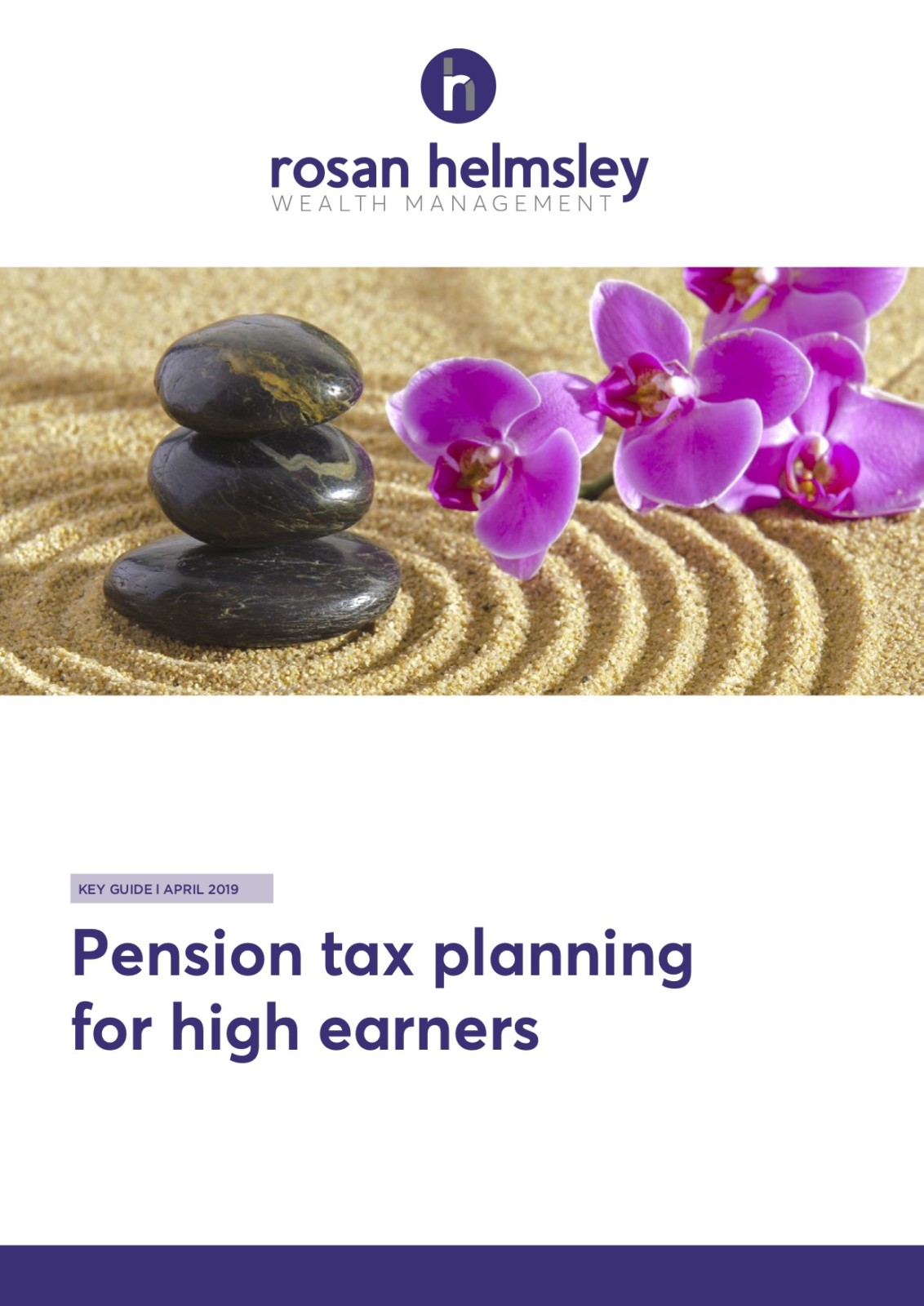 Pensions & Tax Planning 4