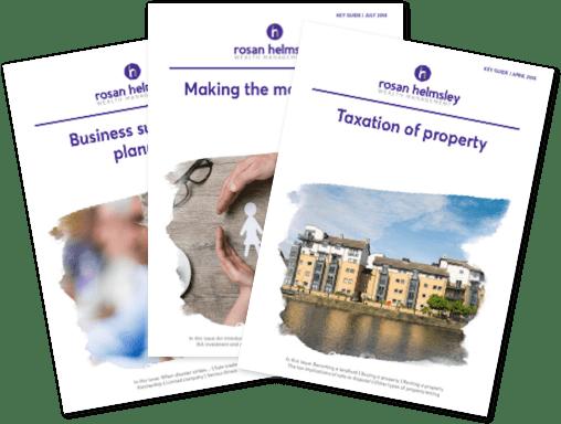 Structured Investment Portfolios 2